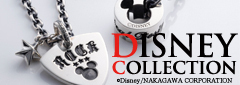 DISNEY COLLECTION