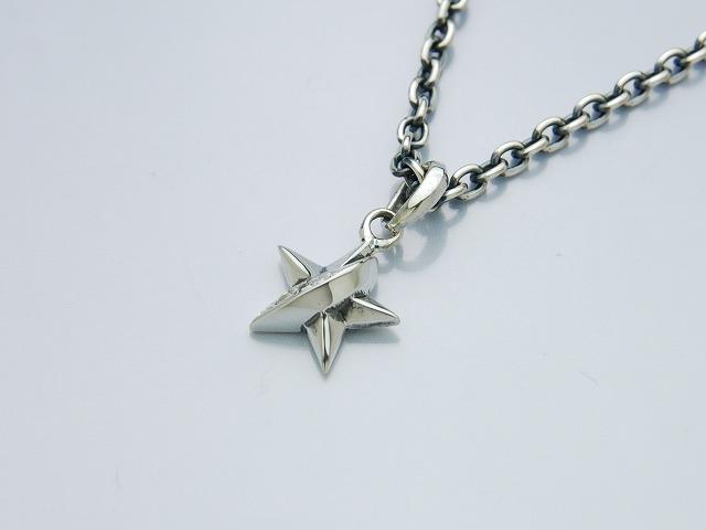 SHADOW MOON STAR TOP