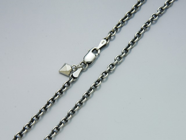 CLASSIC LINE CHAIN(CL80)