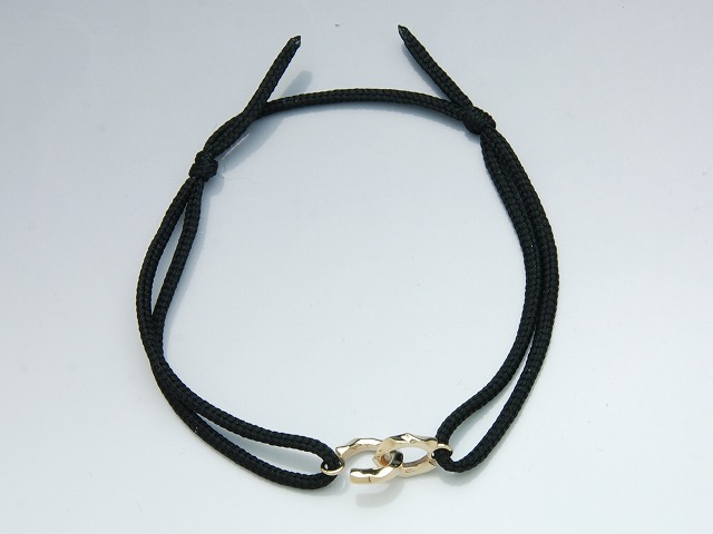 LINK HORSE CORD:K10