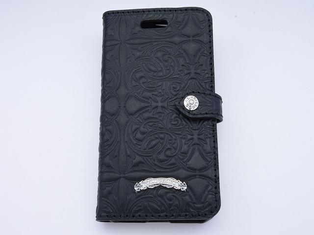 ブックiPhone7/8 , 7Plus/8Plus ケース(ECS)