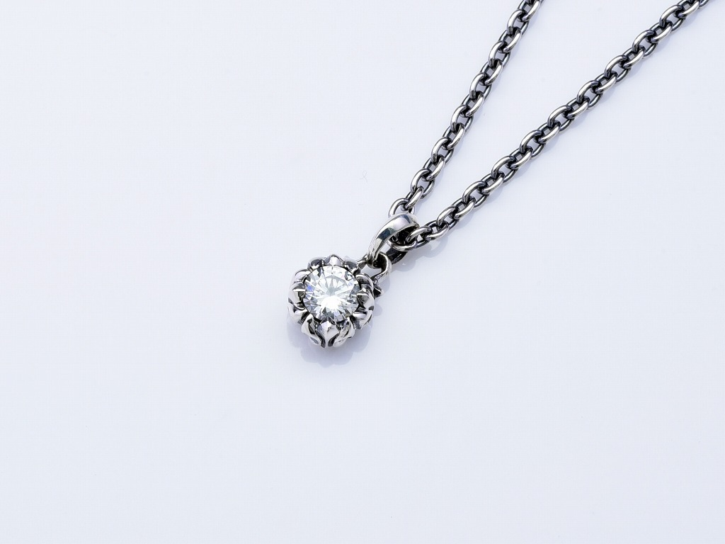 All pendant mozeypictures Gallery