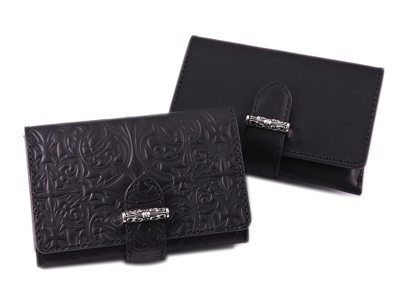 カードケース:KGガード