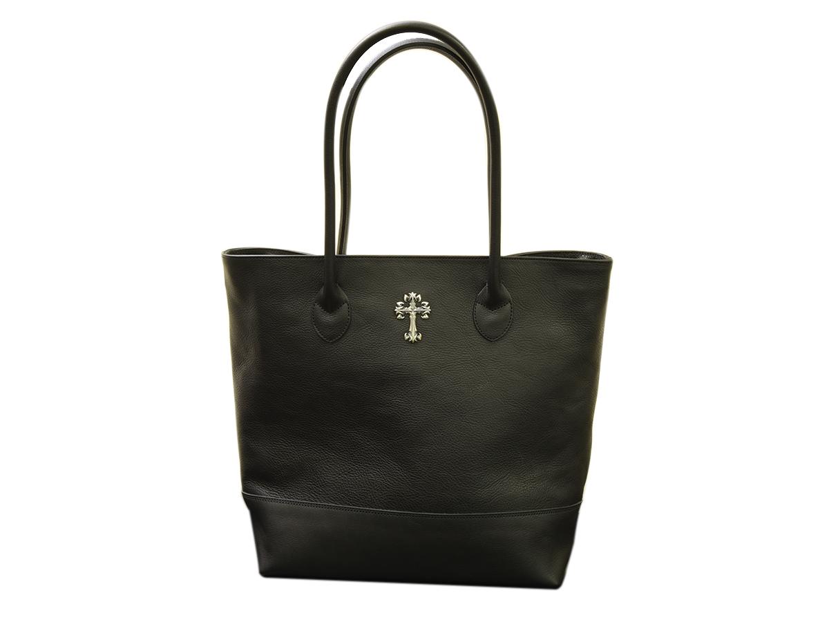 ベーシックトートバッグ:サンプル出品