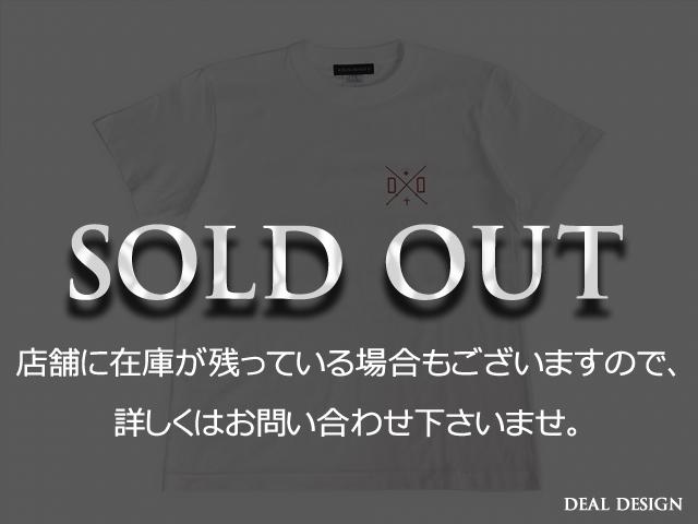ユーズオンリーTシャツ(バニラホワイト)
