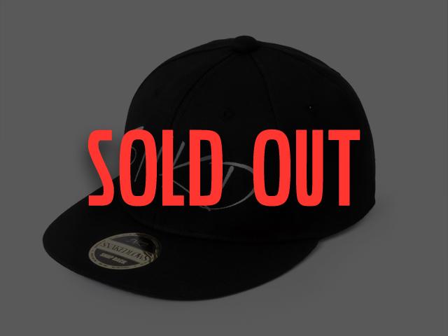 SNKD CAP
