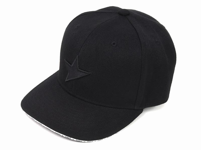 CAP 20 / ROUND