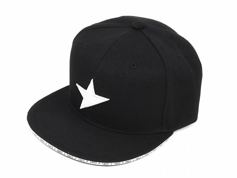 CAP 20 / FLAT